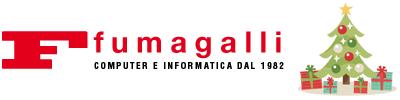 Wellcome Fumagalli Lecco