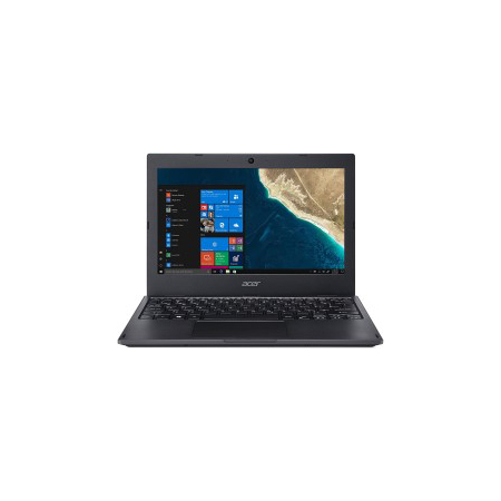 02-ACER-Notebook–TMB118-M-C6YZ
