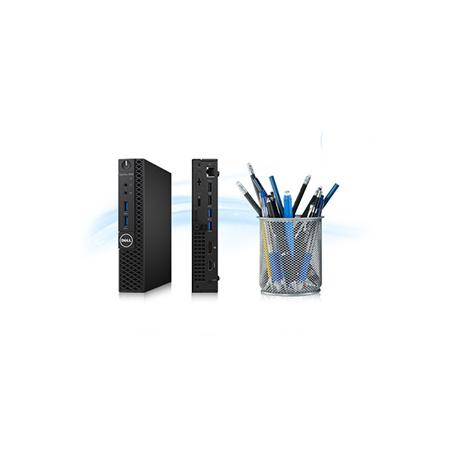 DELL-Optiplex-3060-Micro