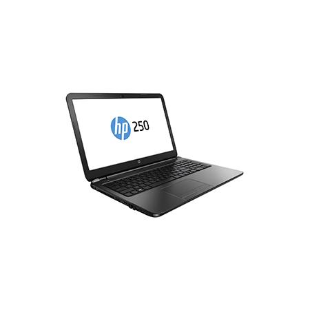 HP 250_G7