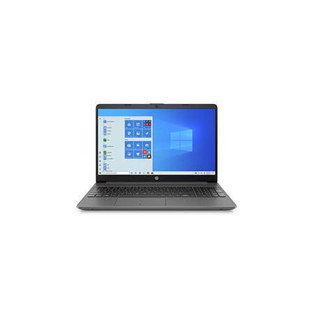 HP15-DW1067NL(1)