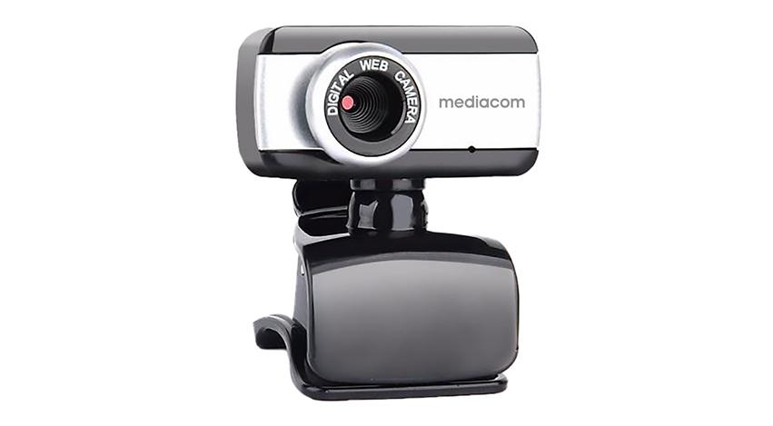 Mediacom M250