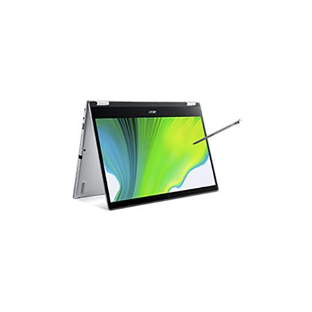 Acer-SP314 (4)