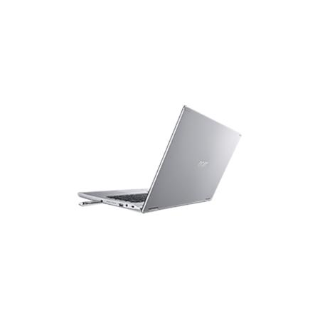 Acer-SP314 (6)