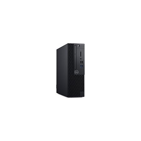 DELL OPT 3070 SFF (1)