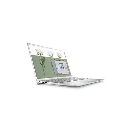 Dell-Inspiron-15-5502 (2)