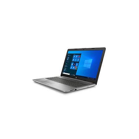 HP 250 G7 (2)