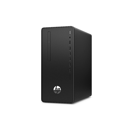 HP_290 G4 (1)